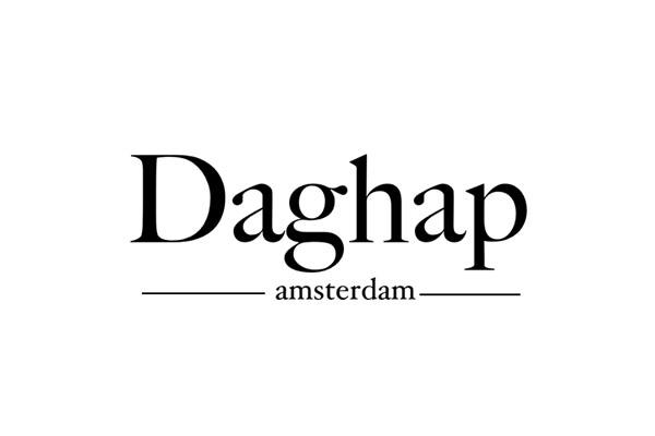 Culinaire hoogstandjes toegankelijk voor iedereen bij Restaurant Daghap